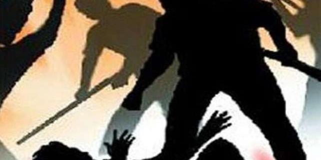पश्चिम बंगाल में 'जय श्रीराम' बोलने पर युवक को पीट-पीटकर मार डाला