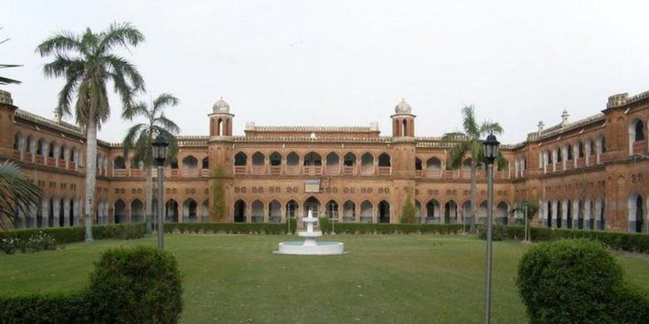 मुगल दारा शिकोह पर अलीगढ़ विश्वविद्यालय में बनेगी देश की पहली शोध पीठ