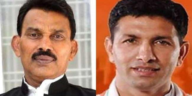 स्वास्थ्य मंत्री तुलसी सिलावट ने किया झंडावंदन, उज्जैन में मंत्री पटवारी ने फहराया तिरंगा