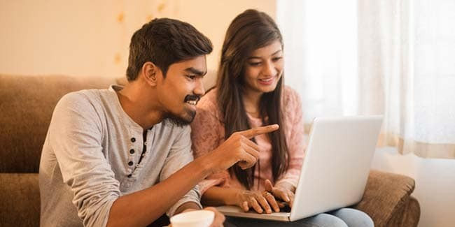 गोवा में नौकरियों और शिक्षा में आर्थिक रूप से कमजोर लोगों को मिलेगा आरक्षण, लागू होगा EWS कोटा