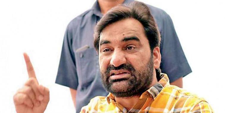 CM गहलोत ने डूडी की राजनीतिक हत्या का प्रयास किया, बेटे की खातिर RCA से भी धकेला- बेनीवाल