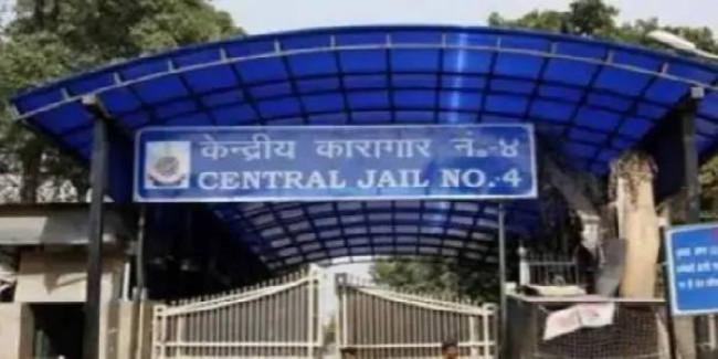 उन्नाव केस: सुप्रीम कोर्ट के आदेश के बाद रेप पीड़िता के चाचा तिहाड़ जेल में शिफ्ट