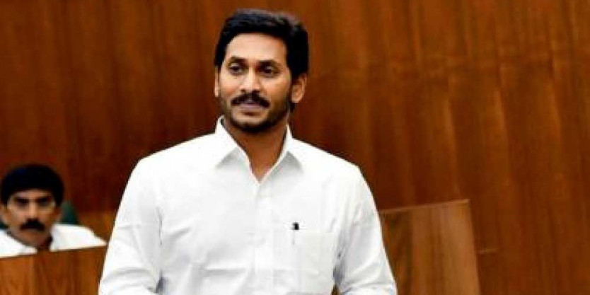 All Andhra infra projects to be reviewed by judicial panel
