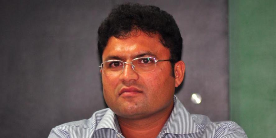Will Ashok Tanwar Take Over the Reign as Delhi Congress Chief?