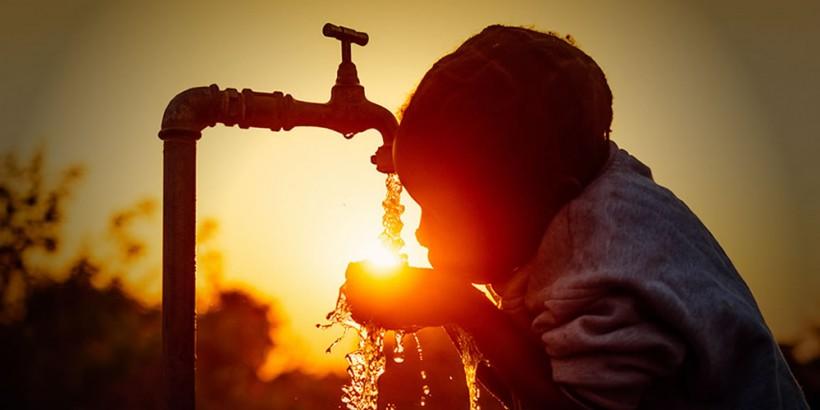 पानी की कहानी : जलसंकट से जूझ रहे मध्य प्रदेश में कैसे लागू होगा पानी का अधिकार!