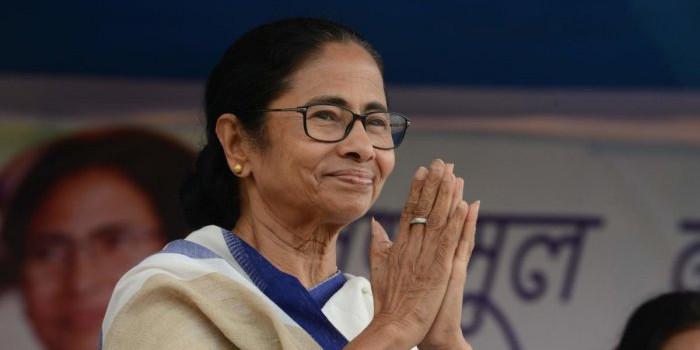 Mamata Banerjee Wishes a Happy Onam to Malayali People