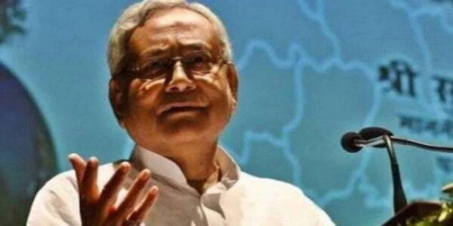 बिहार में RJD अपनाना चाहती थी महाराष्ट्र फॉर्मूला, जेडीयू ने ठुकराया गठबंधन का प्रस्ताव