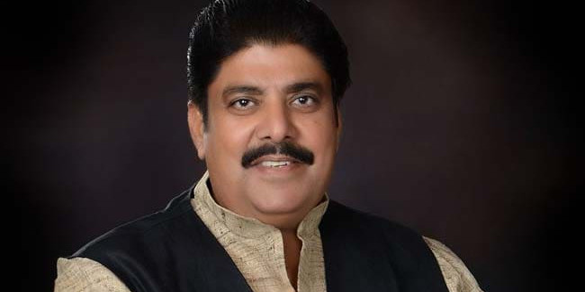 AAP Gave Permission to Release Ajay Chautala Claims Subhash Chopra