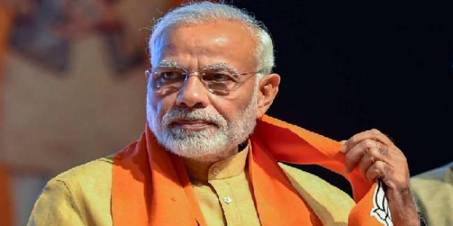 Kannada organisations urges PM to take steps for flood relief