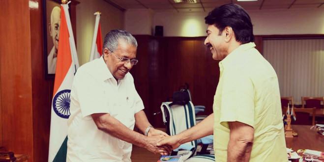 'Justice should not be denied to poor': CM Pinarayi Vijayan tells Kerala police