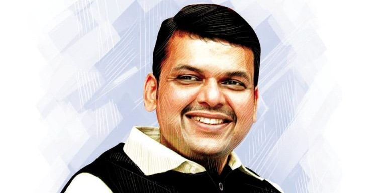 Maharashtra CM Devendra Fadnavis announces to increase monthly remuneration for freedom fighters