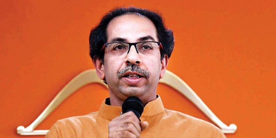 No guarantee of Opposition 'alliance' staying intact by May 23: Shiv Sena