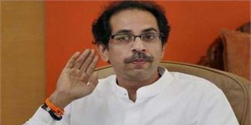 Goa: Sena raises concerns about safety of women working in