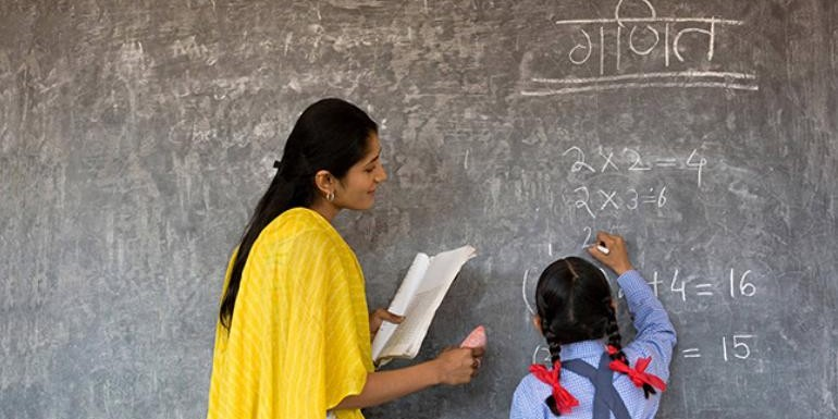 """Avoid """"Short And Tight Clothes"""": Himachal Dress Code For Government School Teachers"""