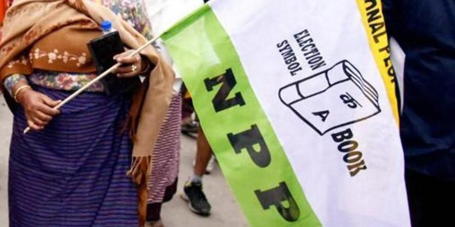 मेघालय लोकसभा सीट: कांग्रेस-NPP के सामने विरासत बचाए रखने की चुनौती