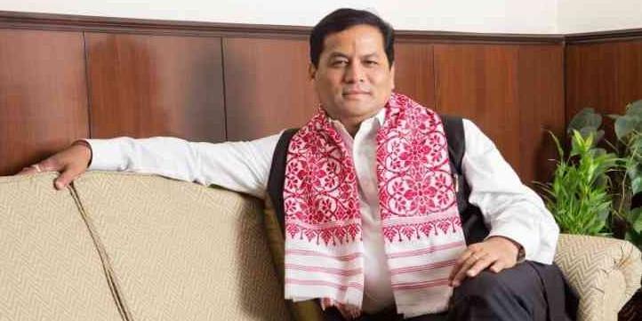 Assam Legislative Assembly devotes A day for Barak Valley