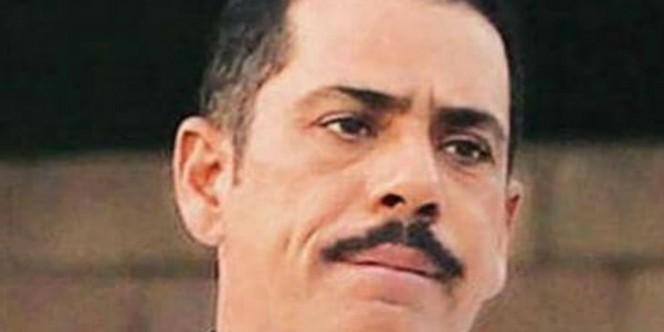 बीकानेर जमीन गड़बड़ी के मामले में सुनवाई फिर टली, वाड्रा की गिरफ्तारी पर 17 तक रोक