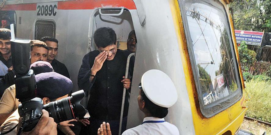 भारत में सबसे स्वच्छ रेलवे स्टेशन राजस्थान में हैं