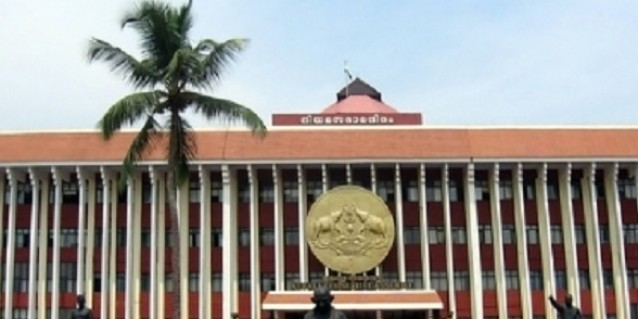 Noisy scenes in Kerala Assembly over farmer suicides; Congress-led UDF stages walkout over demand for loan waiver