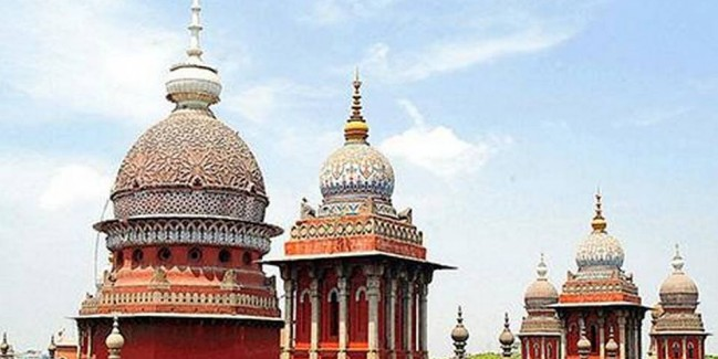Govt. jobs can be denied to 'overqualified' candidates: HC