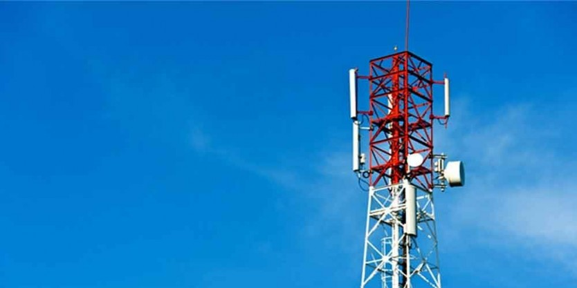 Karnataka government bans mobile towers in the vicinity of schools and hospitals
