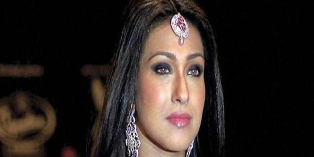 रोजवैली चिटफंड घोटाले में अभिनेत्री रितुपर्णा सेनगुप्ता को ईडी ने जारी किया समन