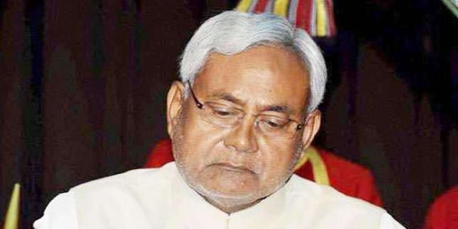 बिहार कैबिनेट की 14 प्रस्तावों पर लगी मुहर, डीजल अनुदान की राशि में इजाफा; पदों का भी सृजन
