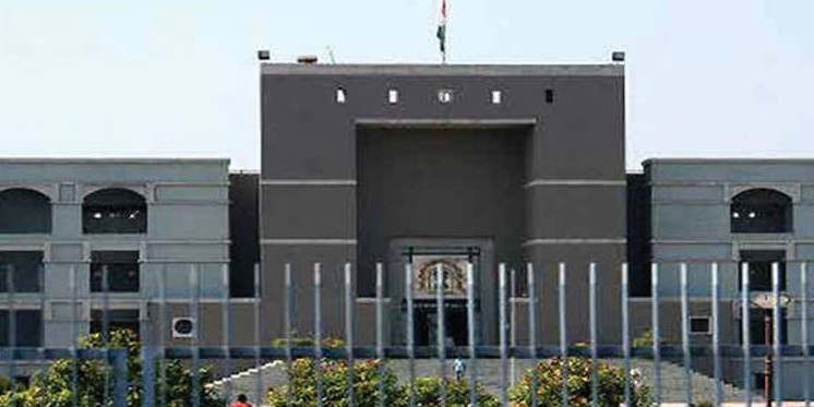 High Court unhappy with state's stand on NRI quota, seeks response