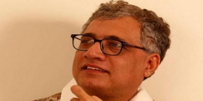 पीएम बोले- संपर्क में हैं ममता के 40 विधायक, TMC ने मोदी पर खरीद-फरोख्त के आरोप लगाए