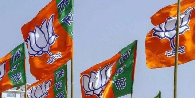 राजस्थान: BJP का सदस्यता अभियान, जानें क्या है अब पार्टी का लक्ष्य