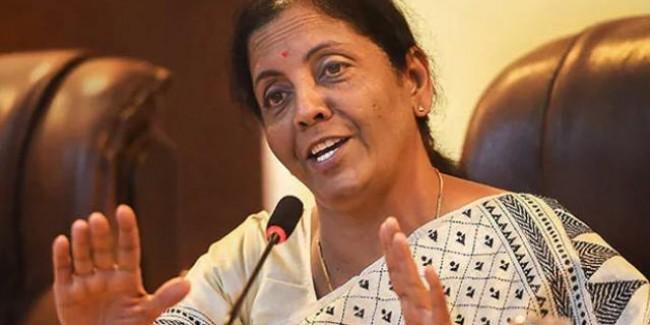 नारी टू नारायणी मोड में मोदी सरकार, 'सौभाग्य' से घर में होगा 'उजाला'