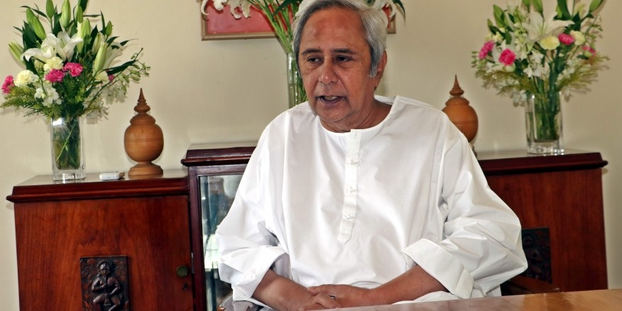 Gaping holes in Odisha government's mine auction plan