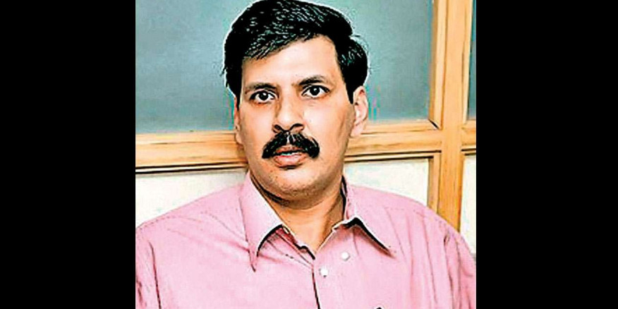 Rajnish Rai case: Gujarat High Court orders state and Centre to maintain status quo