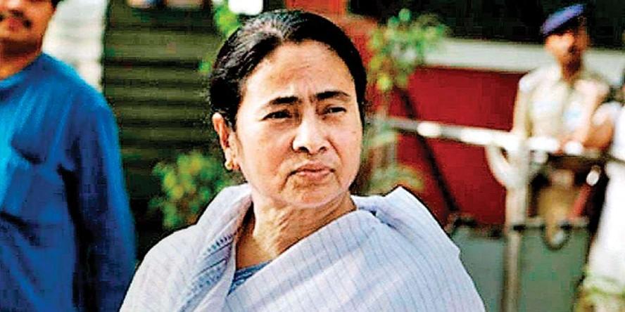 TMC manifesto targets Modi govt