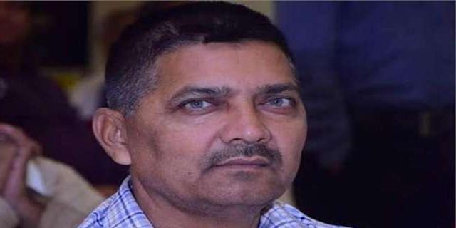 साक्षी प्रकरण: भाजपा विधायक राजेश मिश्रा को धमकी के वायरल ऑडियो की जांच करेगी पुलिस
