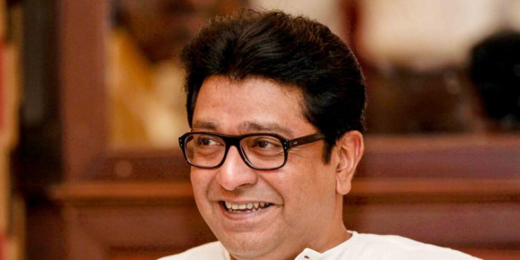 Raj Thackeray lauds government's Kashmir move, says decision to scrap Article 370 is 'exceptional'