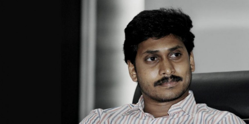 Andhra Pradesh to review Rs 3 lakh crore capital, irrigation projects