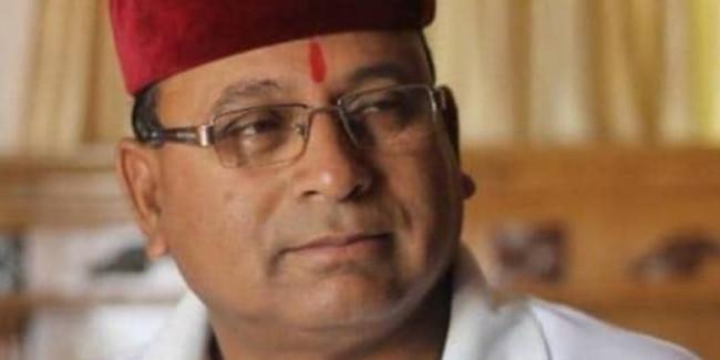 पंचायत चुनाव के लिए दायित्व का लॉलीपॉप... भाजपा ने पंचायत चुनाव के बाद दायित्व बांटने के संकेत दिए