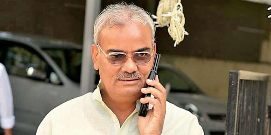 फिर चौंकाएंगे पीएम मोदी? राजस्थान में इस शख्स को साैंपी जा सकती है BJP की कमान