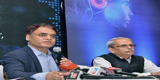 Karnataka to promote innovation ecosystem at much advanced level