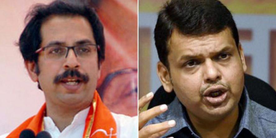 महाराष्ट्र: कर्ज माफ़ी के लालच में दल-बदल का 'खेल'?