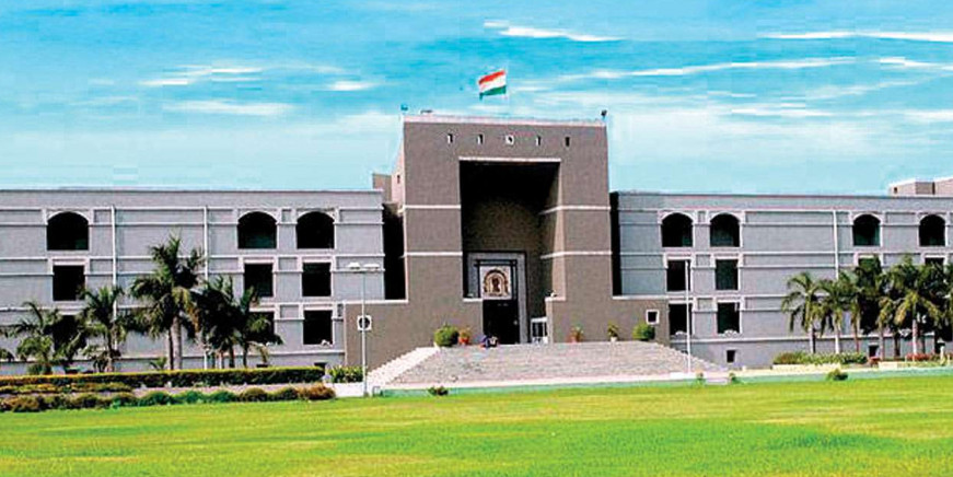 'Vendors can sell non-judicial stamp papers till December 1': Gujarat Government