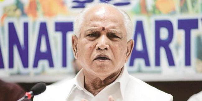 More disgruntled MLAs in Karnataka to join BJP?