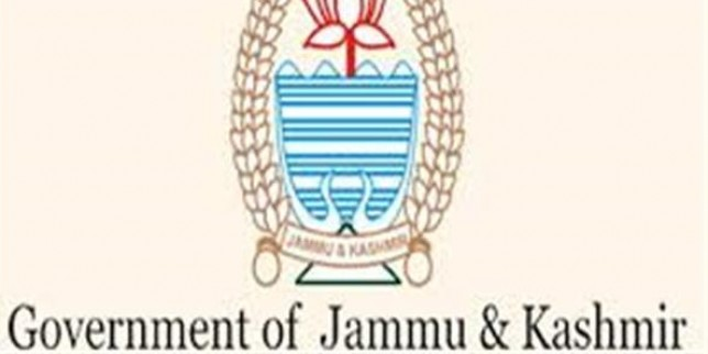 Government revives Road Accident Victims Fund – Rules also approved