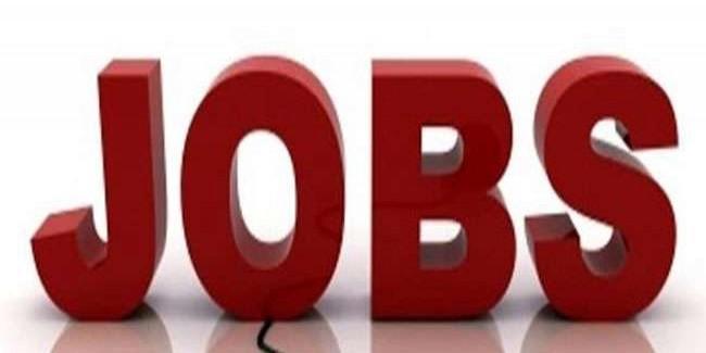JOBS: झारखंड में 25000 सरकारी नौकरियां, 4 महीने में पूरी होगी बहाली