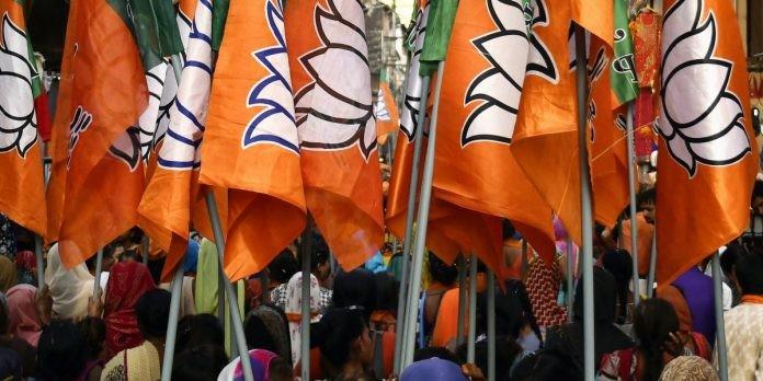 Congress-JD(S) coalition govt will fall before 2019 ends, says Karnataka BJP secy Muralidhar