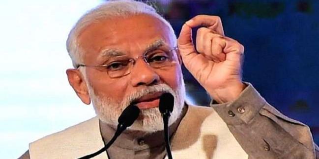 Haryana Assembly Election: प्रधानमंत्री मोदी की रैली में पहुंचेंगे तीन लाख से ज्यादा पन्ना प्रमुख, तैयारियां तेज