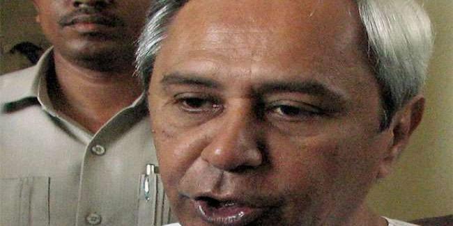 मुख्यमंत्री नवीन पटनायक ने कहा, आम जनता से जुड़े नेता तो होगा ये फायदा