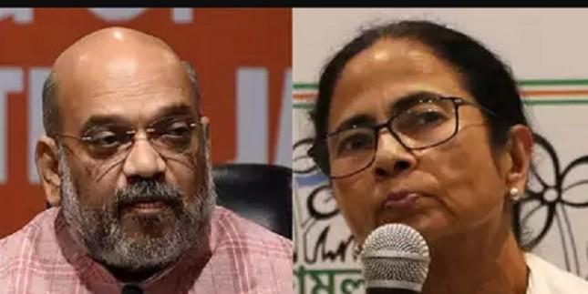 बंगाल में हिंसा पर केंद्र सख्त, अडवाइजरी जारी कर कहा-दोषियों के खिलाफ हो सख्त कार्रवाई
