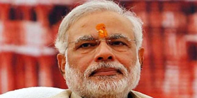 बदरी-केदार के दर्शन को पीएम मोदी 18 मई को जाएंगे उत्तराखंड